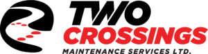 Two Crossings Maintenance Services Ltd.